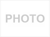 Напольный газовый котел Protherm 30 КLZ