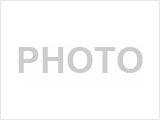 Фото  1 Конденсатосборник дымохода из нержавейки термо Ø150/220×0.6 1791664